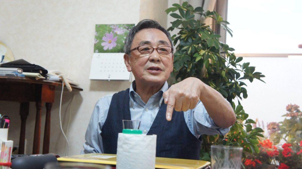 20170917熊本視察アテンド④